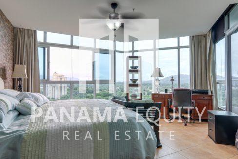 coronado golf panama apartment for sale17