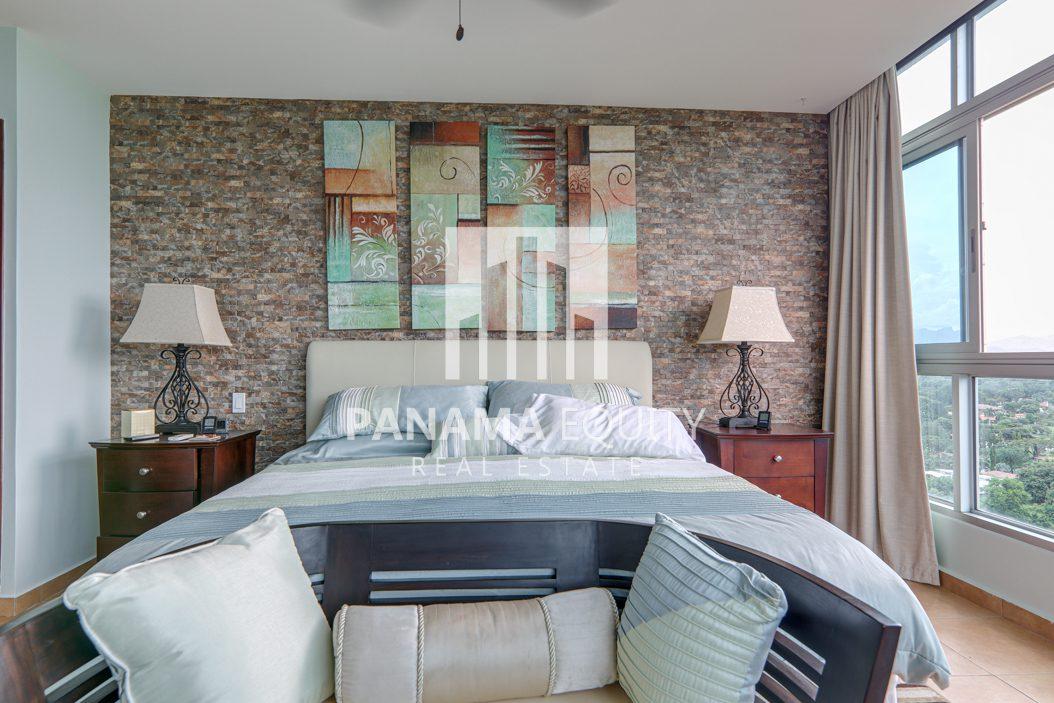 coronado golf panama apartment for sale18