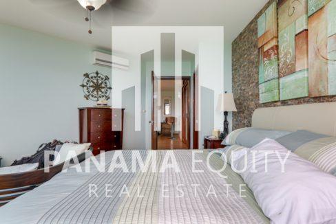 coronado golf panama apartment for sale19