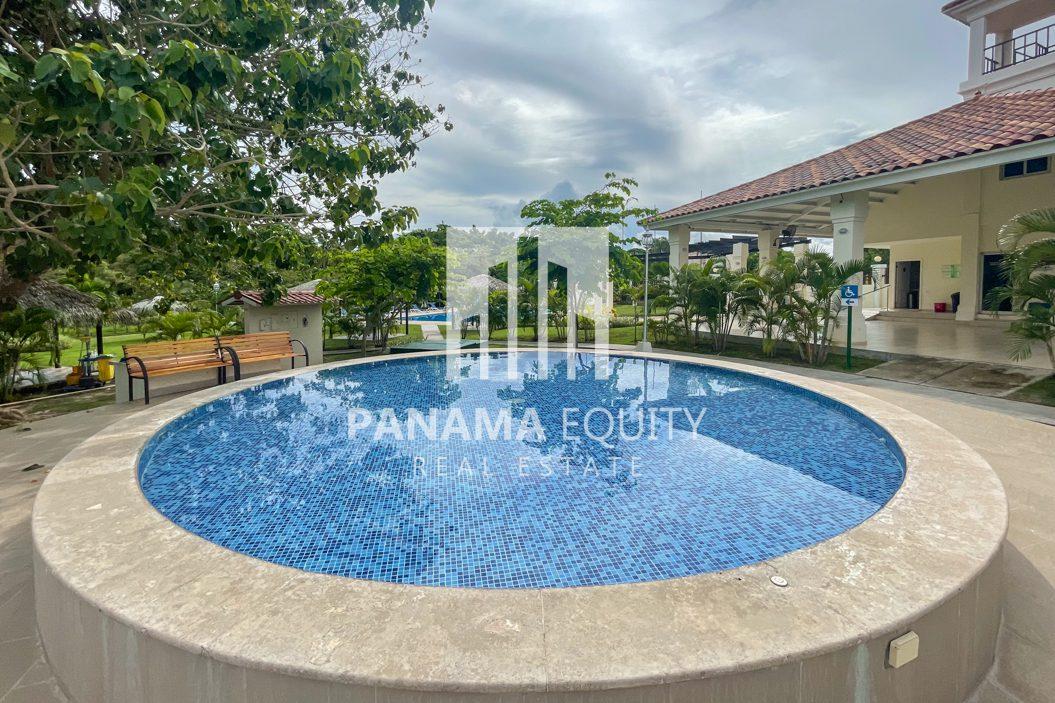 coronado golf panama apartment for sale2