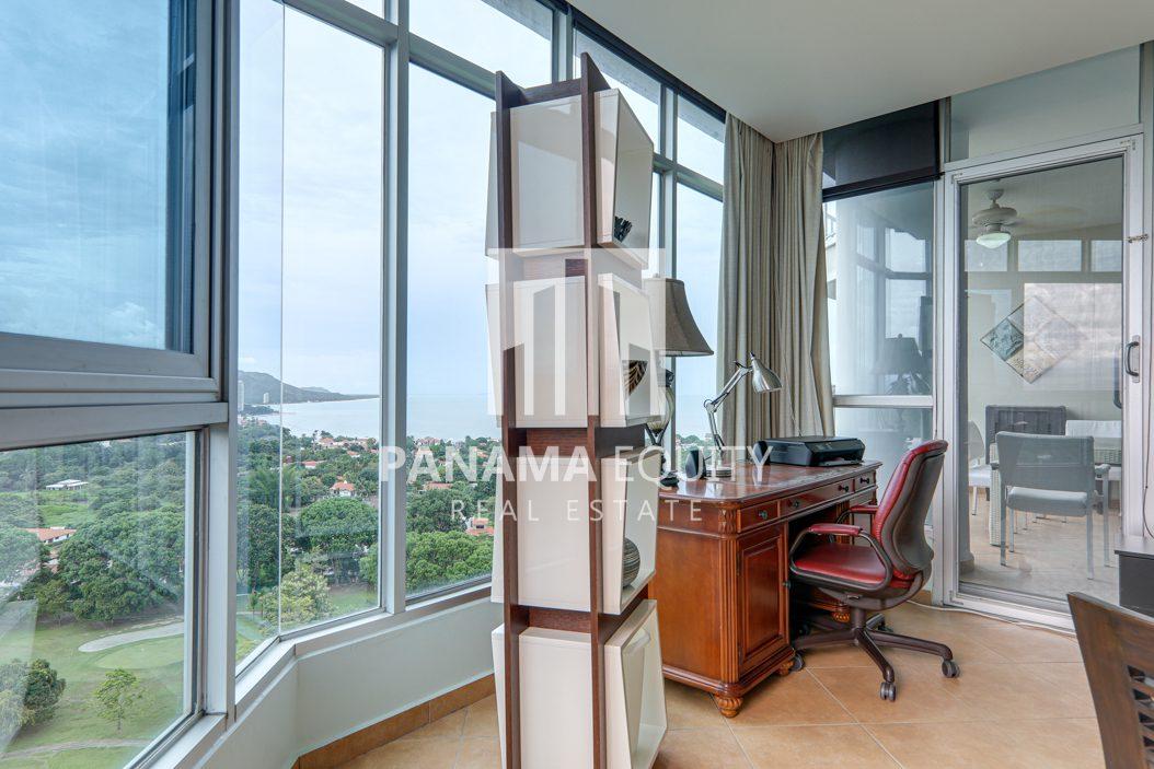 coronado golf panama apartment for sale20