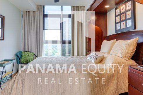coronado golf panama apartment for sale21