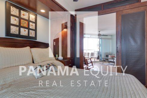 coronado golf panama apartment for sale22