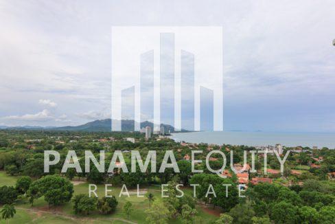 coronado golf panama apartment for sale23