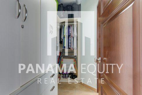 coronado golf panama apartment for sale25