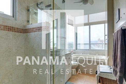 coronado golf panama apartment for sale26