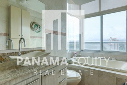 coronado golf panama apartment for sale27