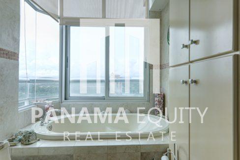 coronado golf panama apartment for sale28