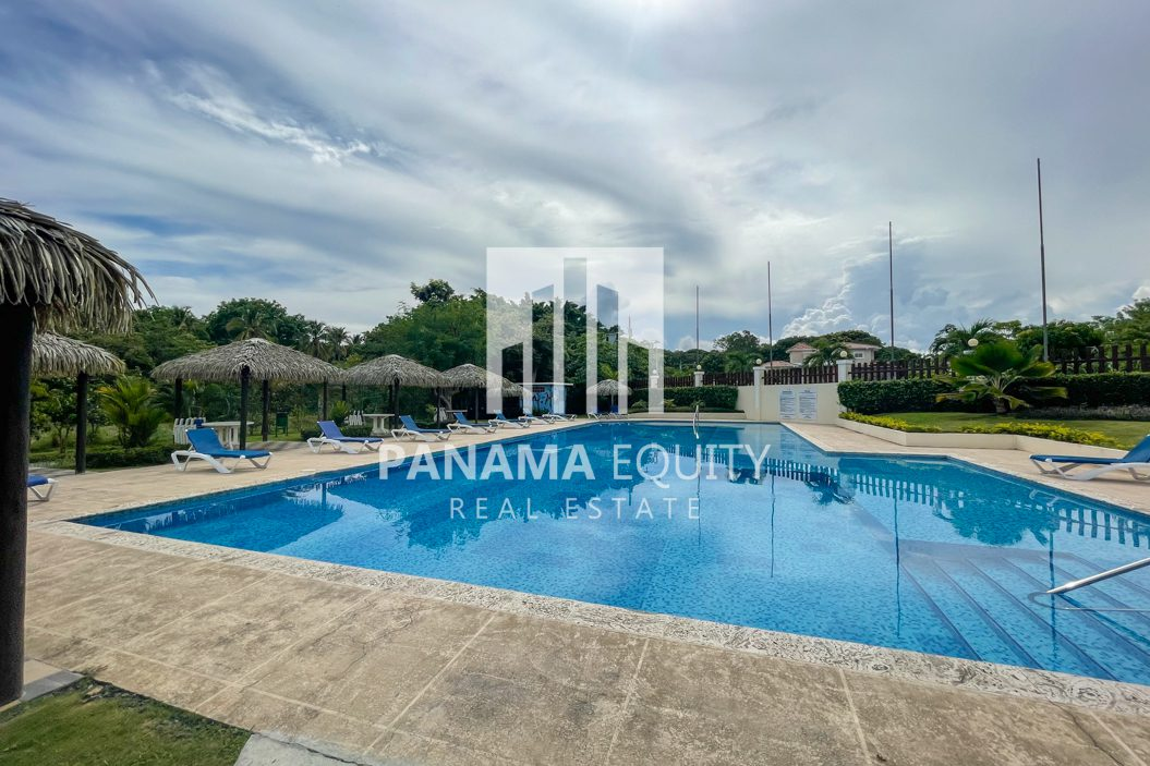 coronado golf panama apartment for sale3