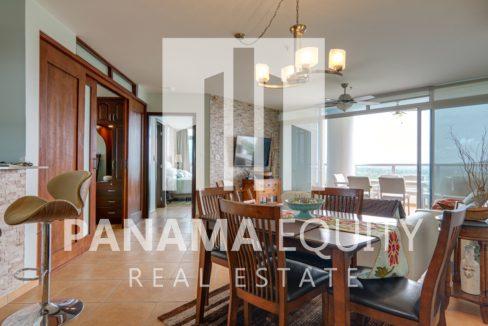 coronado golf panama apartment for sale5