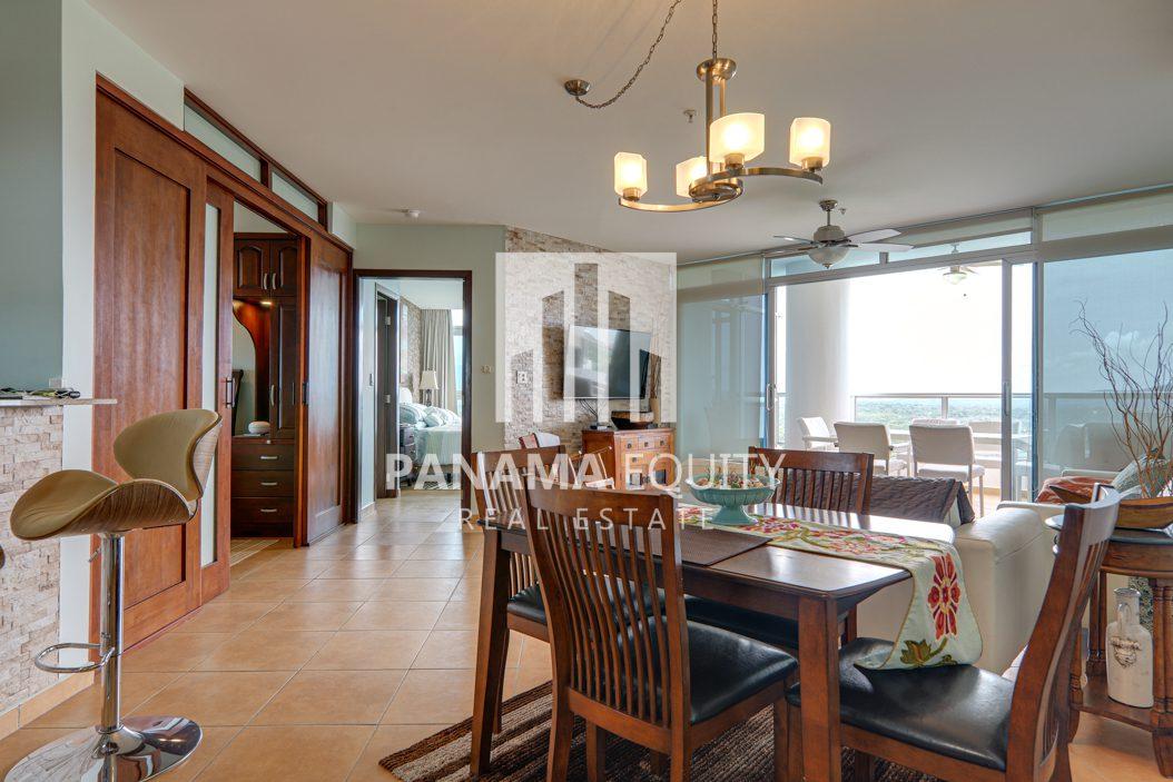 Coronado Golf Panama Beach Condo For Sale