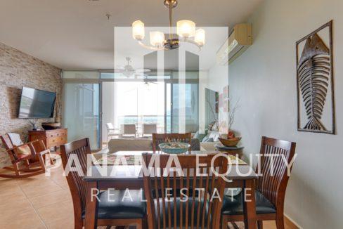 coronado golf panama apartment for sale6
