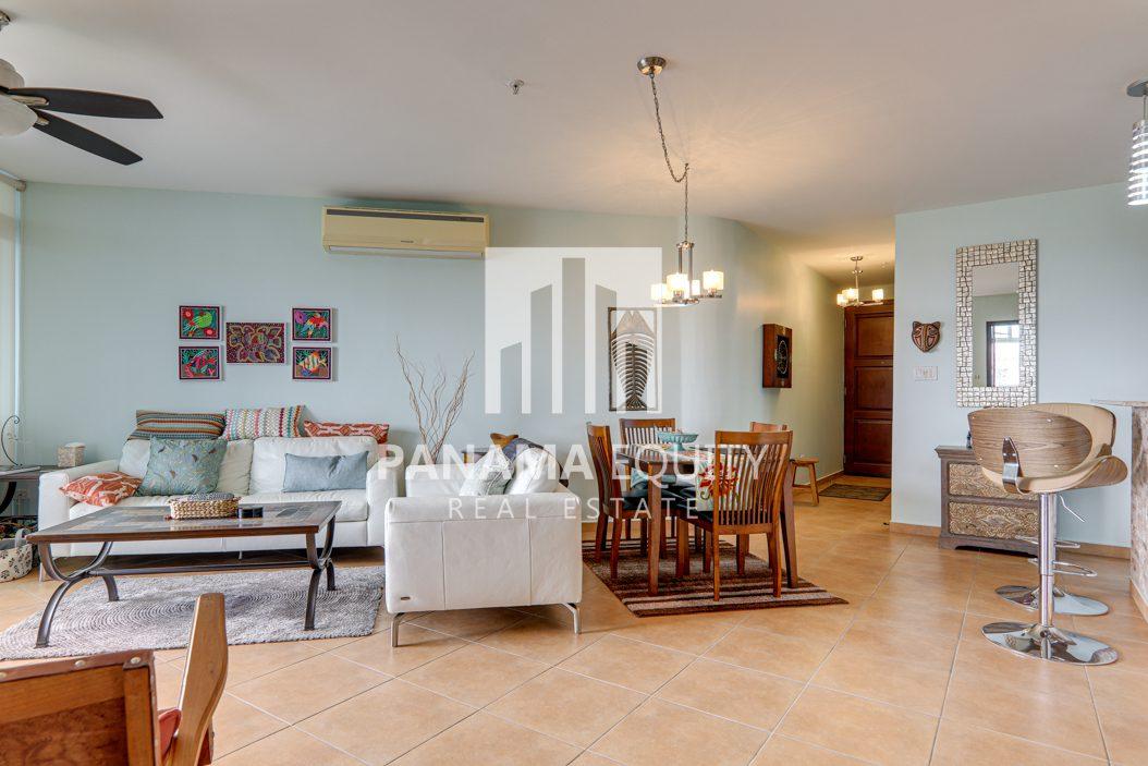 coronado golf panama apartment for sale7