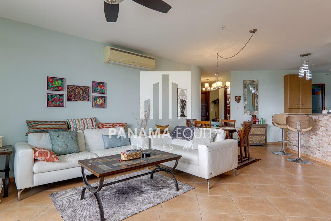 coronado golf panama apartment for sale8
