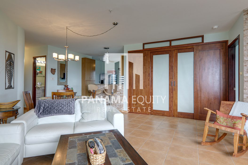 coronado golf panama apartment for sale9