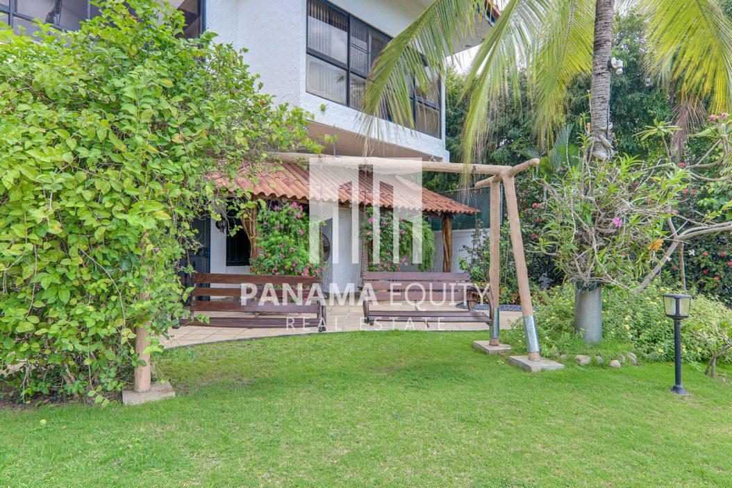 costa esmeralda panama beach home for sale10
