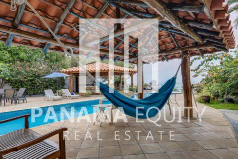 costa esmeralda panama beach home for sale11