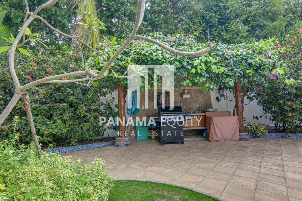 costa esmeralda panama beach home for sale12