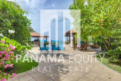 costa esmeralda panama beach home for sale13