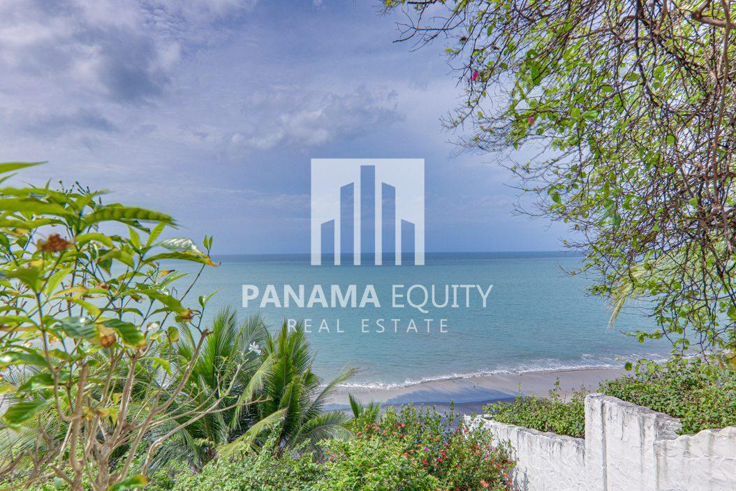 costa esmeralda panama beach home for sale14