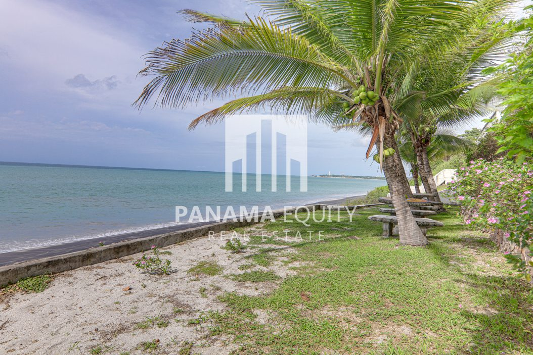 costa esmeralda panama beach home for sale15