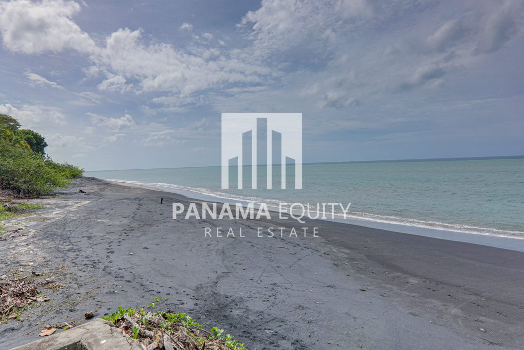 costa esmeralda panama beach home for sale16