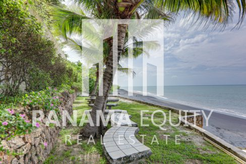 costa esmeralda panama beach home for sale17