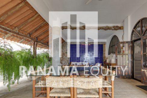 costa esmeralda panama beach home for sale18