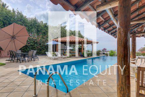 costa esmeralda panama beach home for sale2