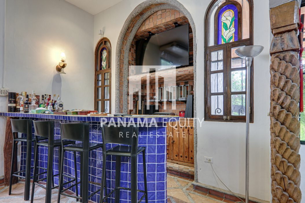 costa esmeralda panama beach home for sale20