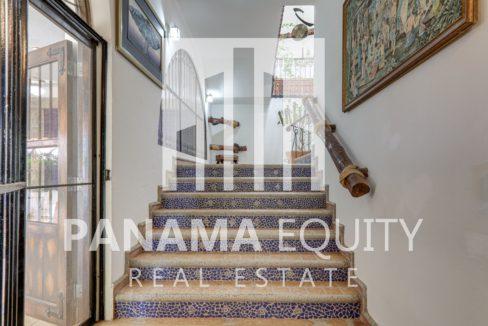 costa esmeralda panama beach home for sale22