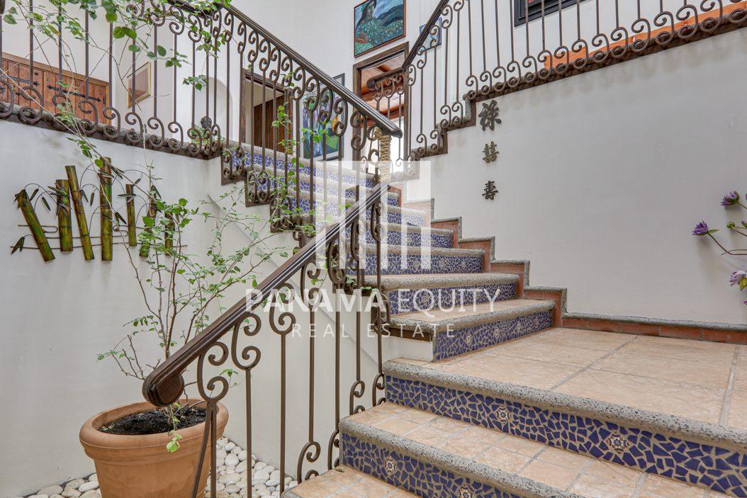 costa esmeralda panama beach home for sale23