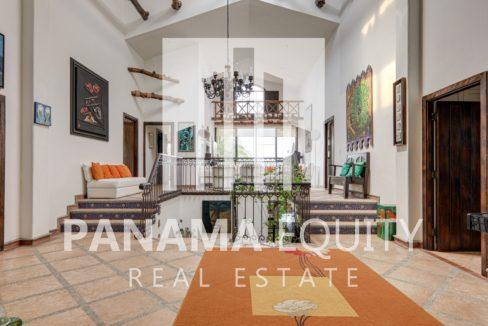 costa esmeralda panama beach home for sale24