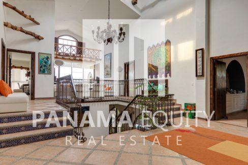 costa esmeralda panama beach home for sale25