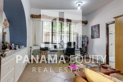 costa esmeralda panama beach home for sale26