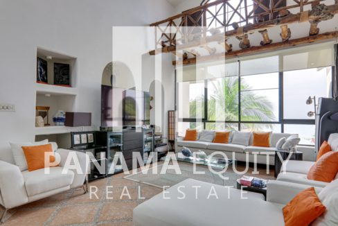 costa esmeralda panama beach home for sale27