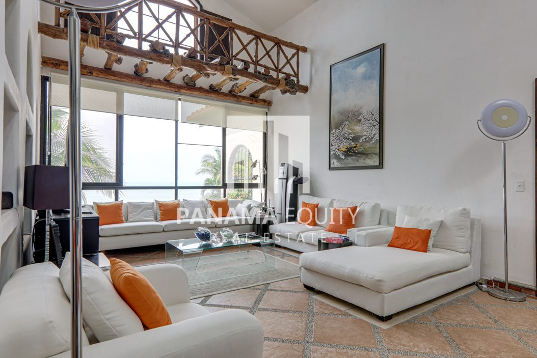 costa esmeralda panama beach home for sale28