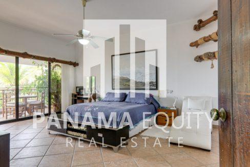 costa esmeralda panama beach home for sale29