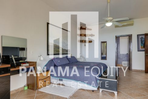 costa esmeralda panama beach home for sale30
