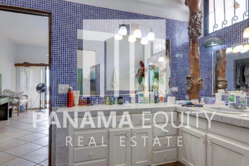 costa esmeralda panama beach home for sale31