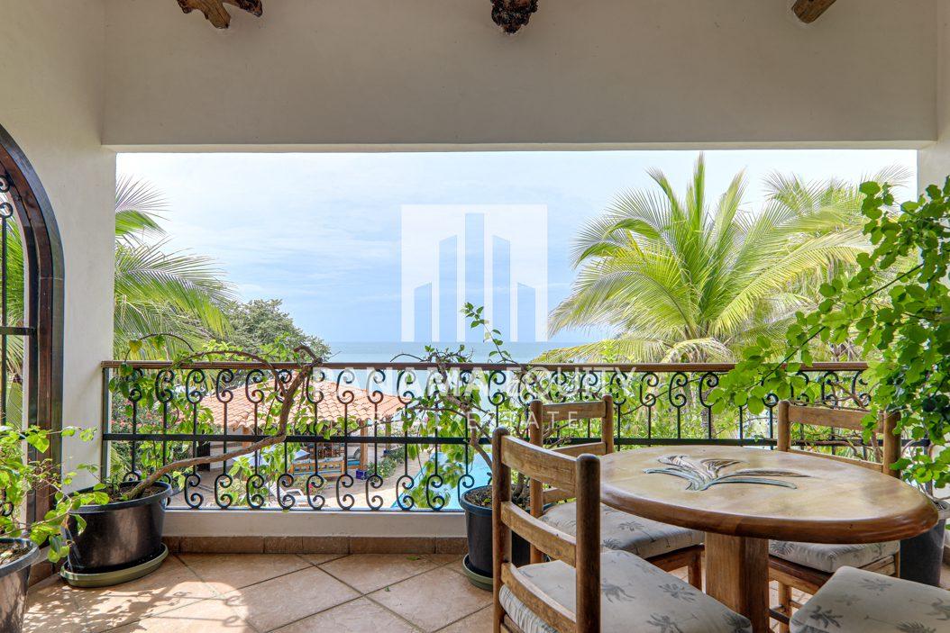 costa esmeralda panama beach home for sale32