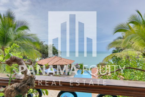 costa esmeralda panama beach home for sale33