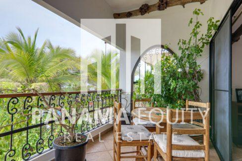 costa esmeralda panama beach home for sale34