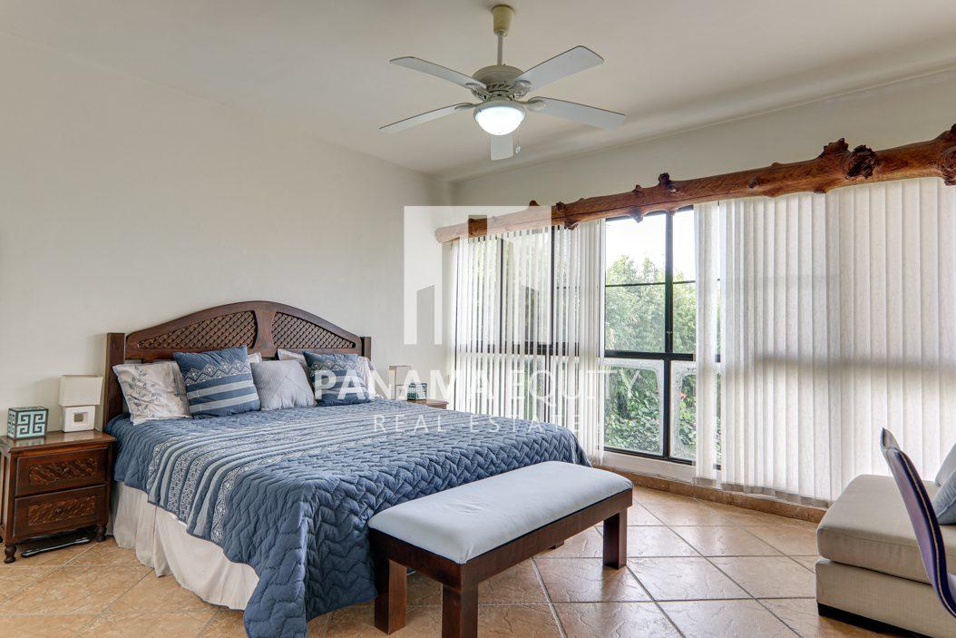 costa esmeralda panama beach home for sale35