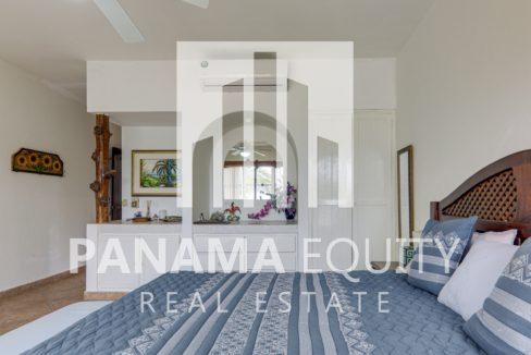 costa esmeralda panama beach home for sale36