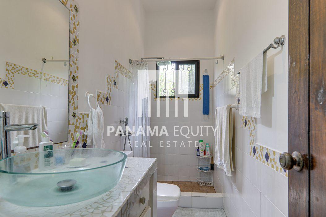 costa esmeralda panama beach home for sale37