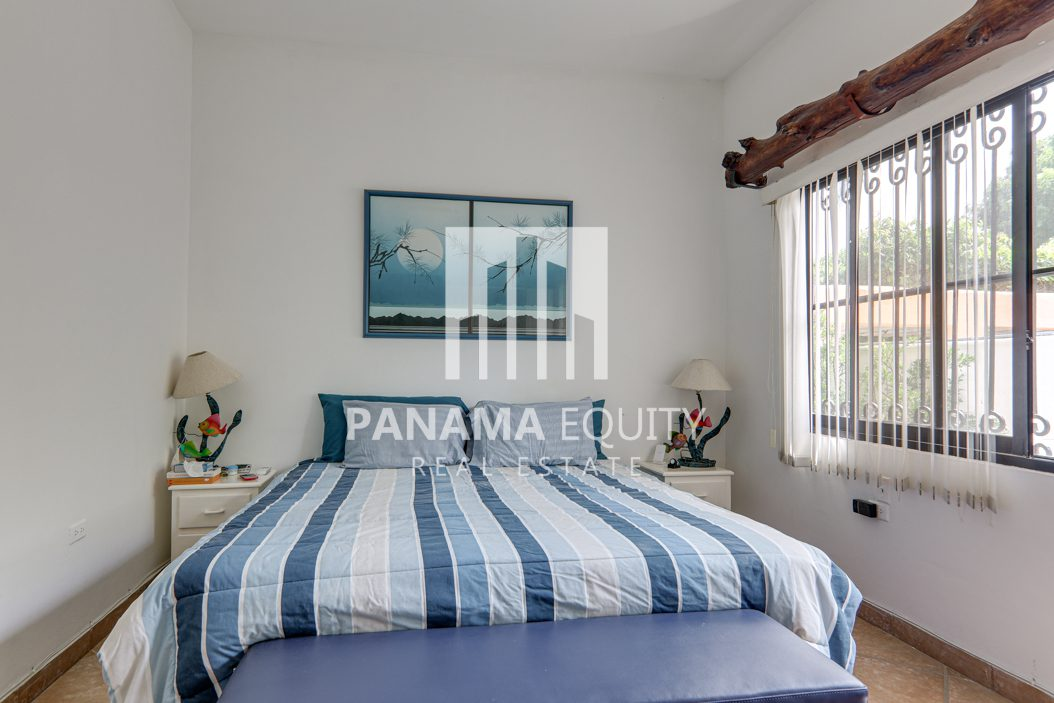 costa esmeralda panama beach home for sale38