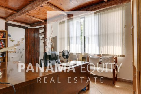 costa esmeralda panama beach home for sale39