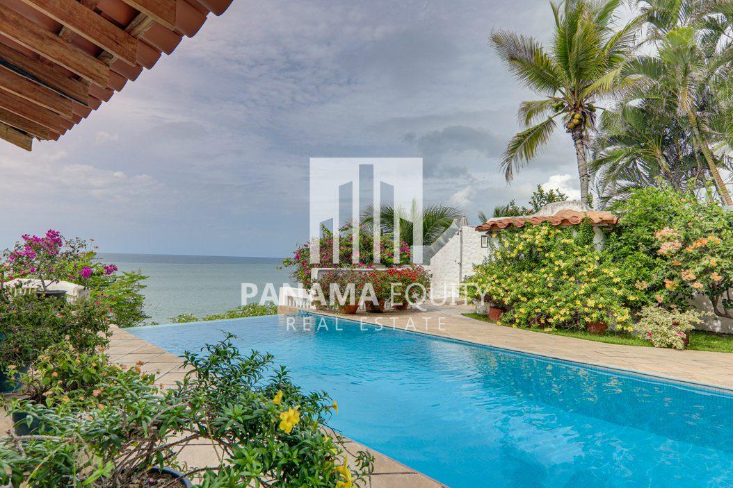 costa esmeralda panama beach home for sale4