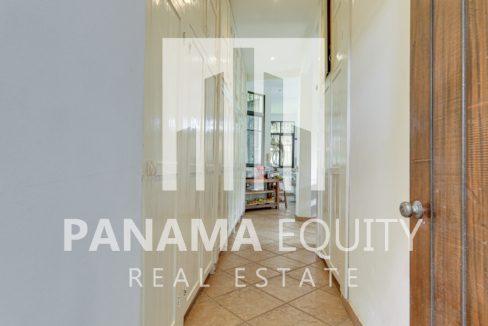 costa esmeralda panama beach home for sale40